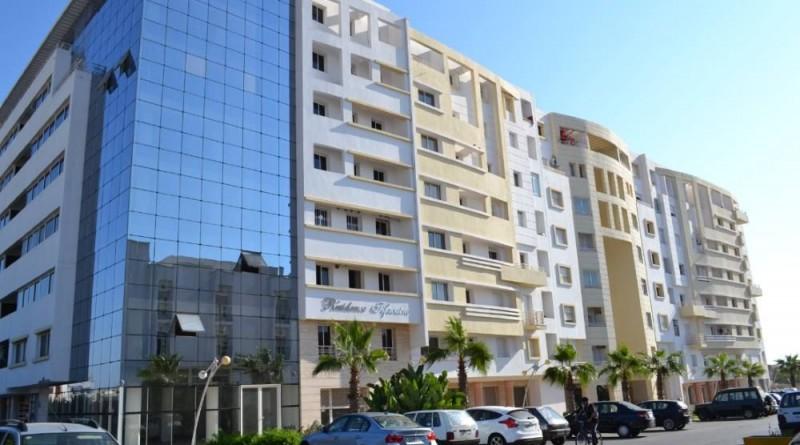 immeuble-maroc