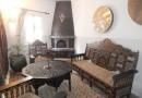Appartement Médina avec terrasse privée