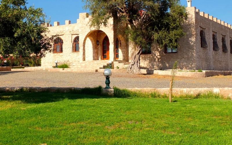 Riad-De-La-Source