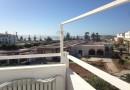 Maison Médina avec vue sur mer