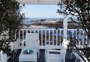 Appartement Loft avec vue mer