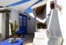 Riad dans la Medina avec 5 chambres exploite en maison d'hôte