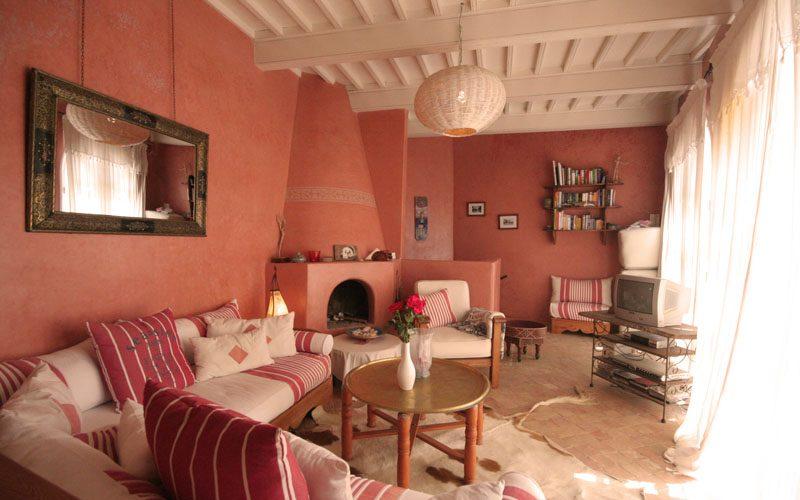 salon-cozy