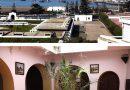 Maison d'hôtes dans la médina avec 7 chambres