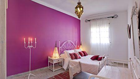 Charmant appartement en vente dans la nouvelle ville avec 3 chambres