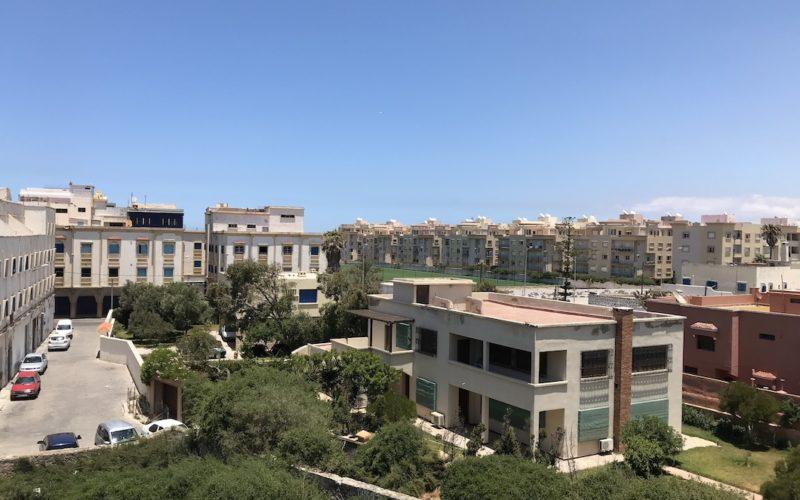 Bel appartement proche de la plage en vente