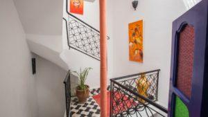 dar_oubil_escaliers_11