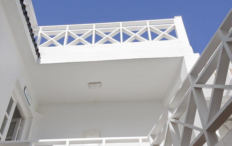 patio 1 - Copy