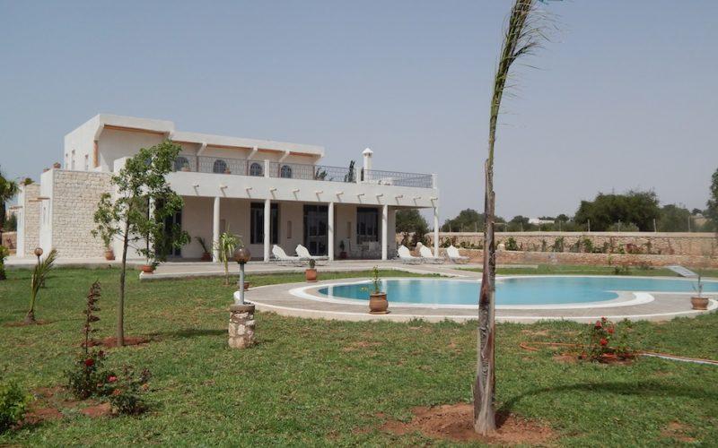 Location Vacances Appartement Et Riad En Location 224 Essaouira